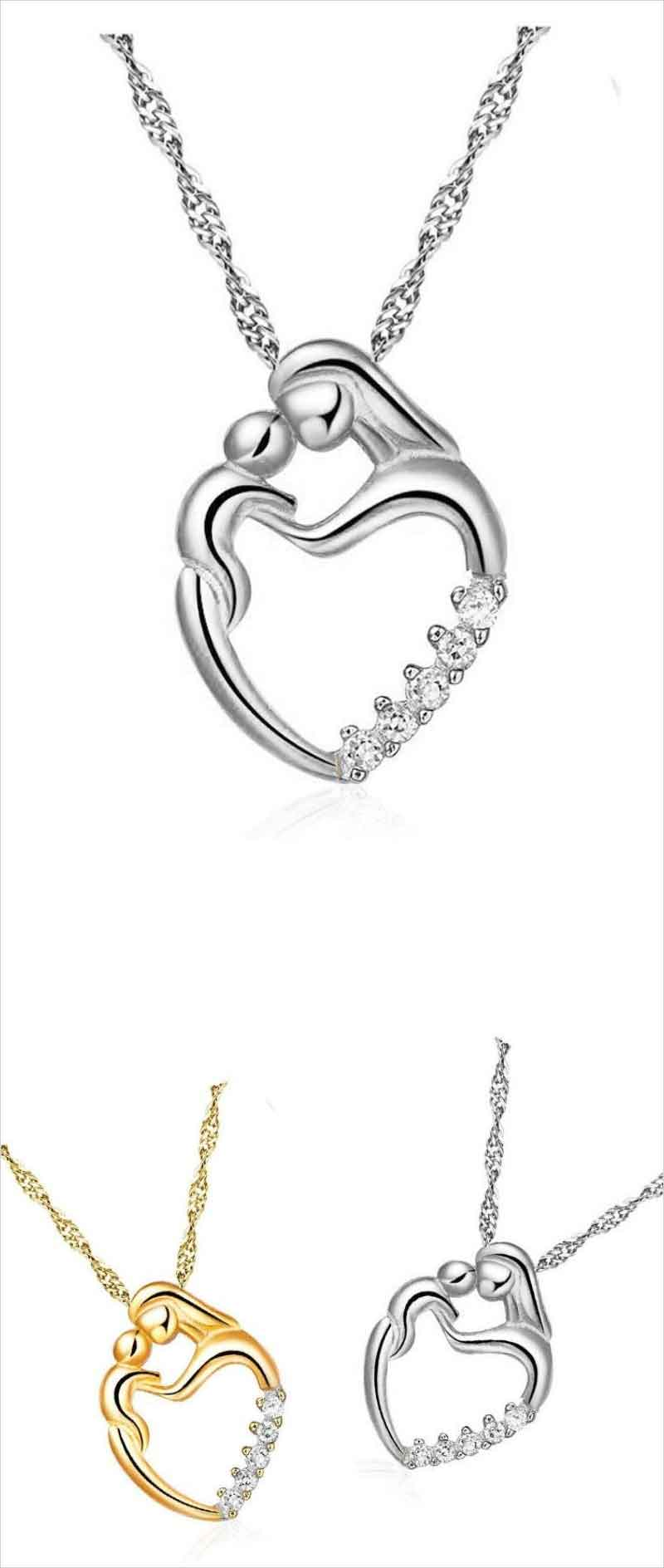 Mom's-Necklace,Hemlock-Wom