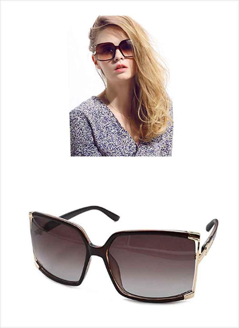 Newest-Design-Women's-sunglasses