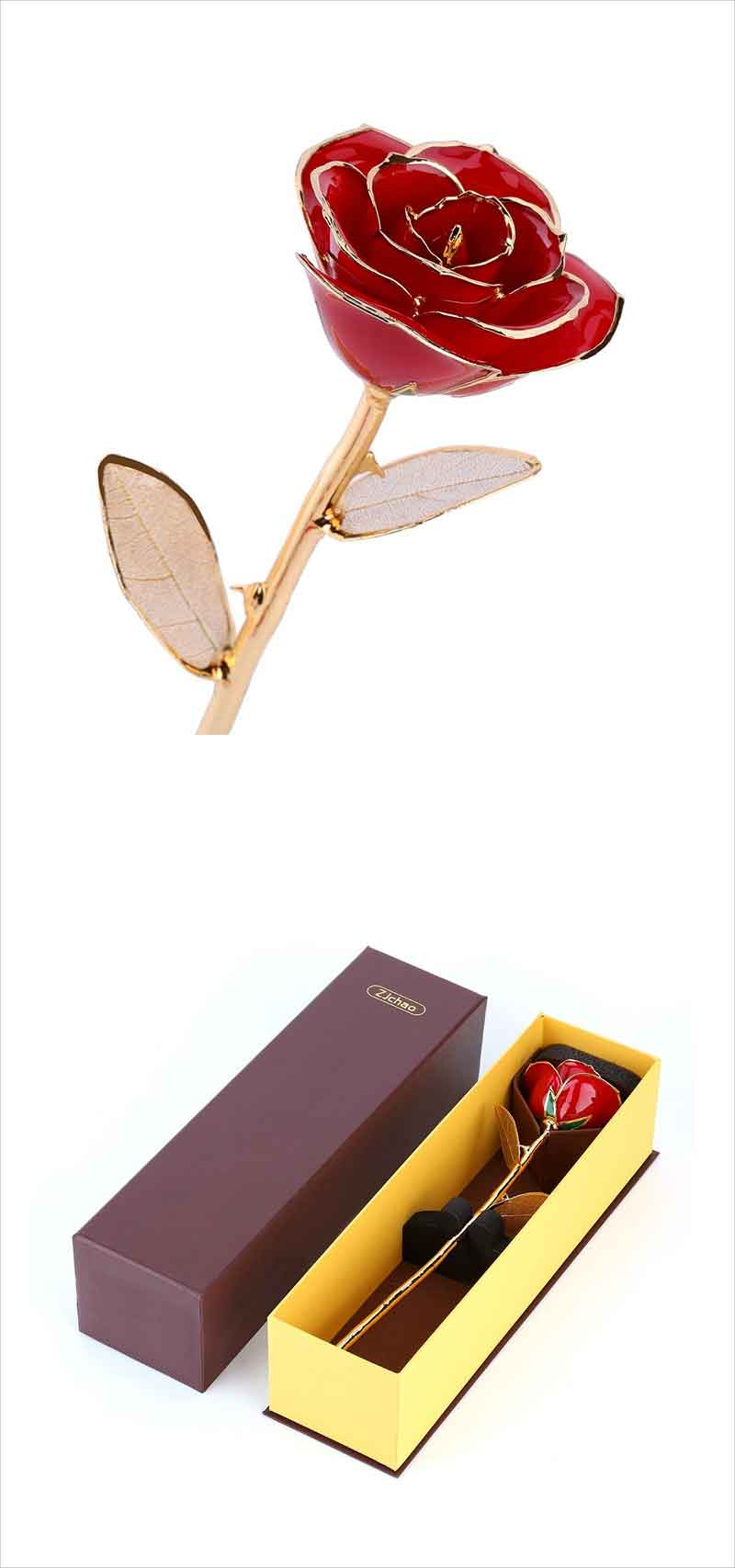 Real-Rose-Dipped-in-24k-Gold