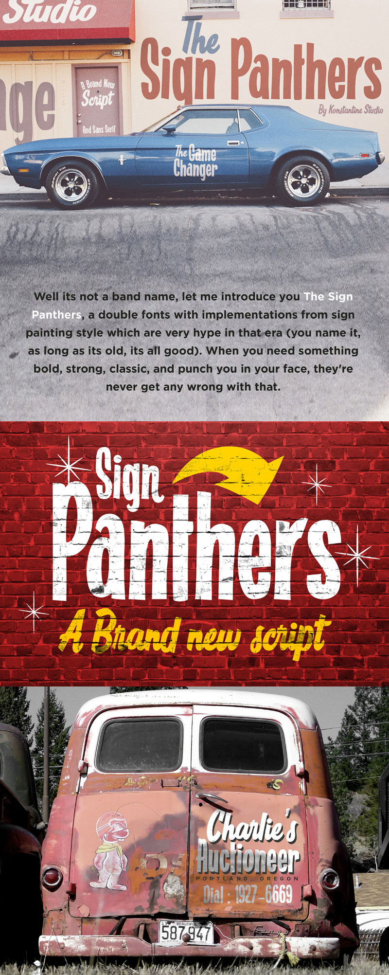 Sign-Panthers-Typeface-Demo