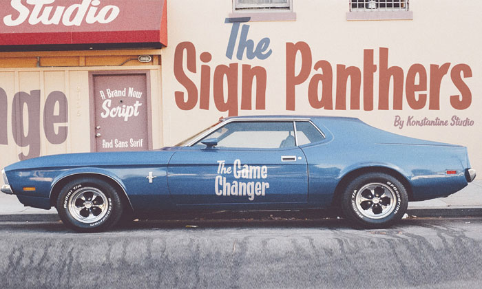 Sign-Panthers-Typeface-Demo.jpg10