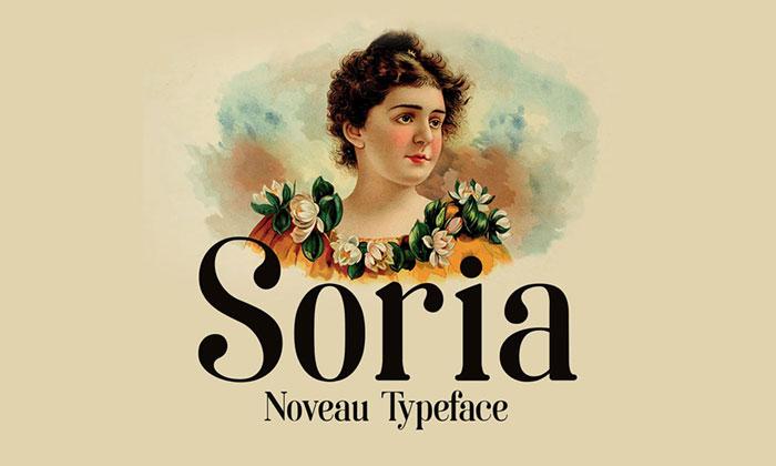 Soria-–-Free-Font.jpg10