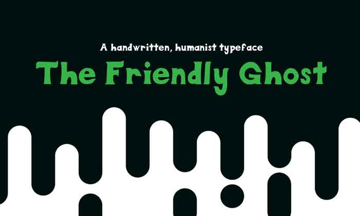 The-Friendly-Ghost-Free-Font.jpg10