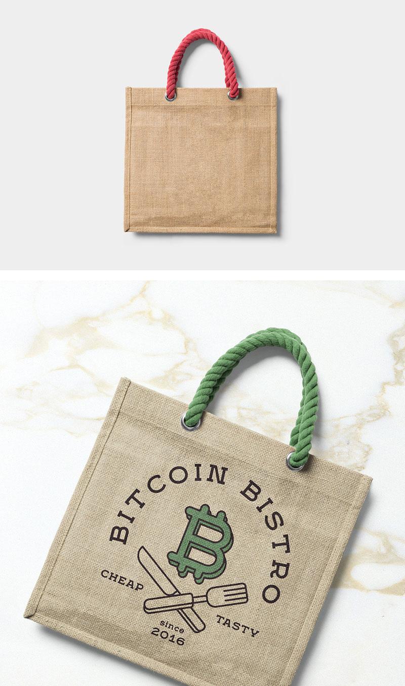Tote-Bag-Mockup