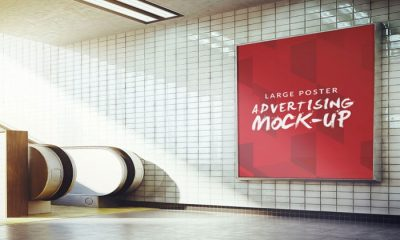 Underground-poster-mock-up-design-Free-Psd.jpg10