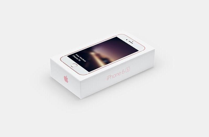 iPhone-6s-Mockup