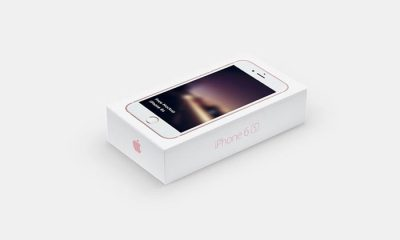 iPhone-6s-Mockup.jpg10