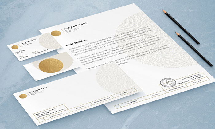 Complete-Stationery-Mock-up-Set.jpg10