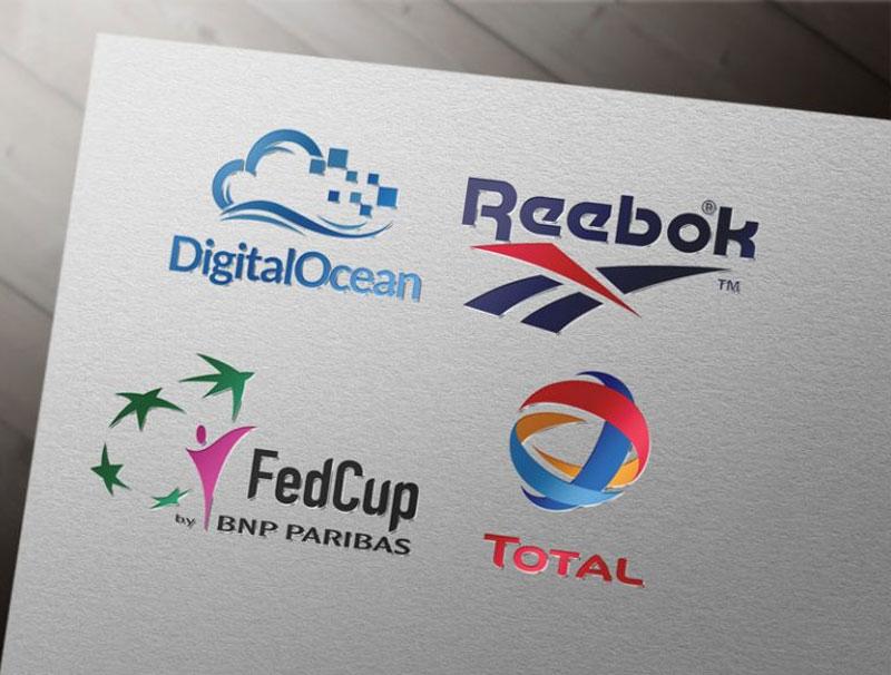 Foil-Logo-Mockup-PSD