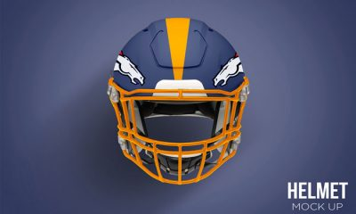 Free-Football-Helmet-Mockup.jpg10
