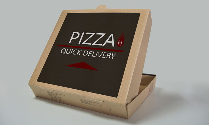 Pizza-Box-Free-PSD-Mockup.jpg10
