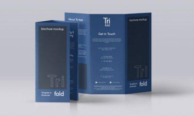 Psd-Tri-Fold-Mockup.jpg10