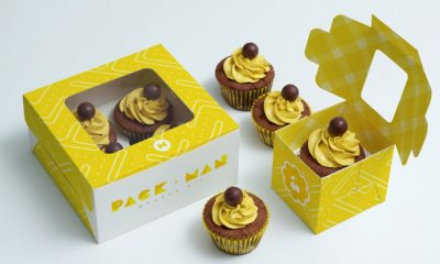 Cupcake-Boxes-Mockup.jpg10