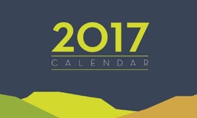Free-2017-Calendar-Template.jpg10