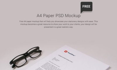 Free-A4-Paper-PSD-Mockup.jpg10