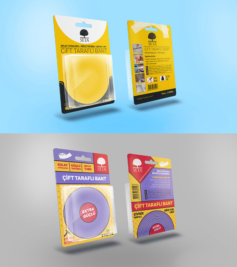 Free-Blister-Pack-PSD-Mockup