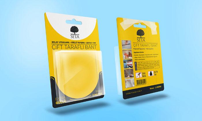 Free-Blister-Pack-PSD-Mockup.jpg10