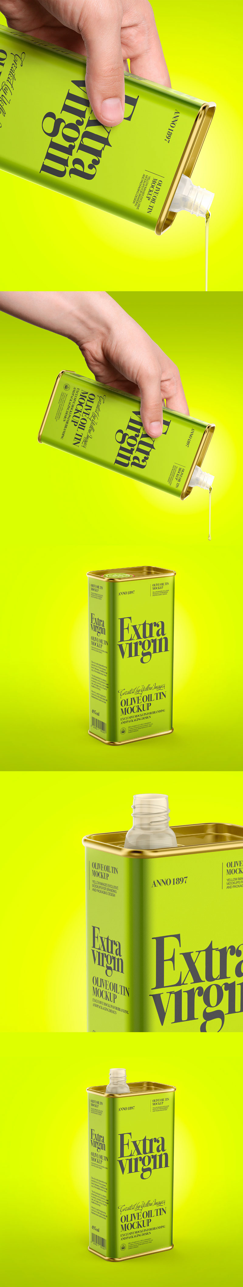 Free-Olive-Oil-Tin-Can-Mockup