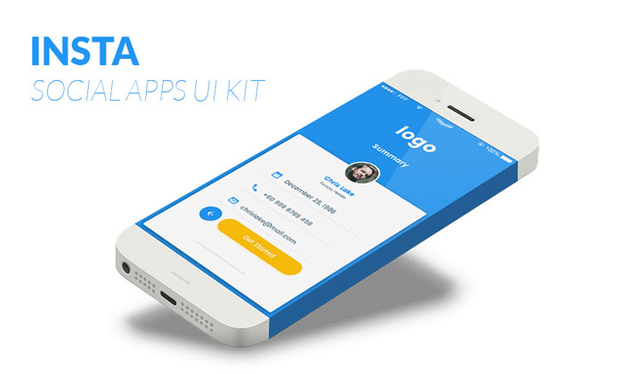Insta-Mobile-Apps-Free-UI-Kit.jpg10