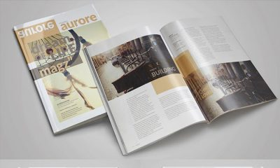 Multipurpose-Indesign-Magazine-Template.jpg1