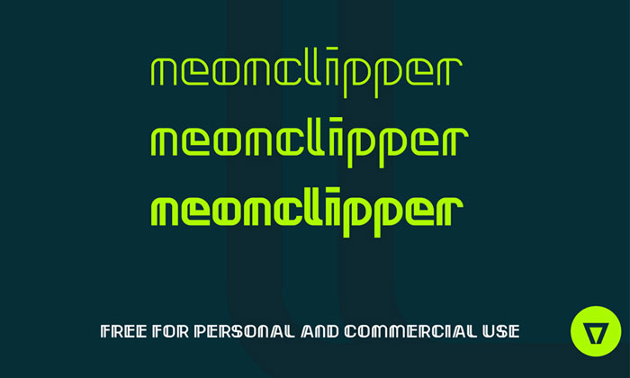 Neonclipper-–-Free-Font.jpg10