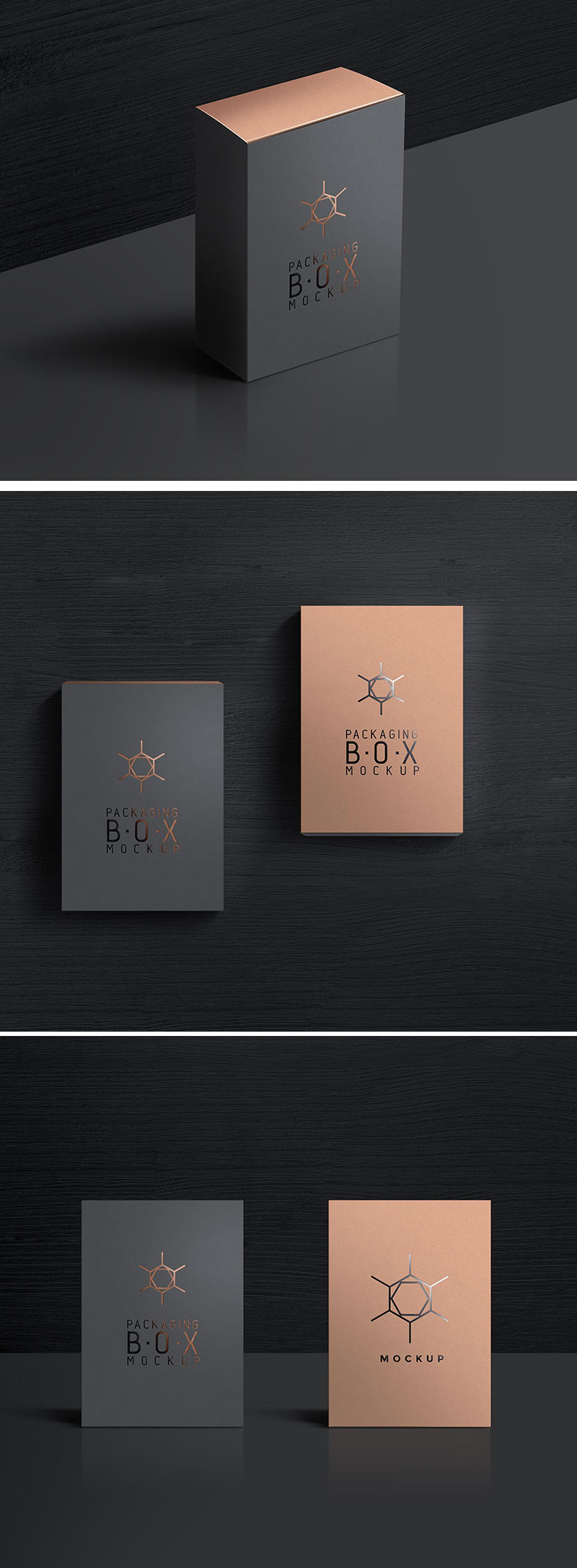 Packaging-Product-Box-Mockup-PSD