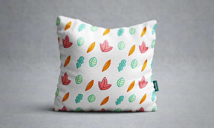 Square-Pillow-Mockup12