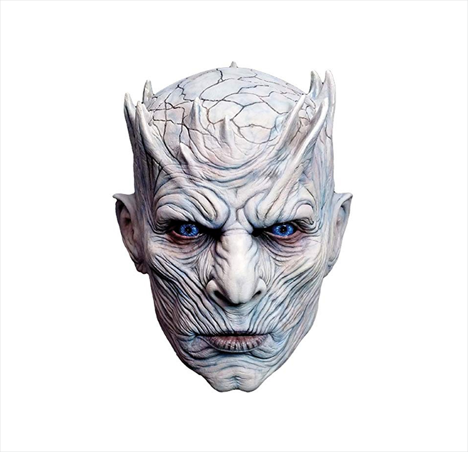 Game-of-Thrones-Night's-King-Men-Scary-Mask