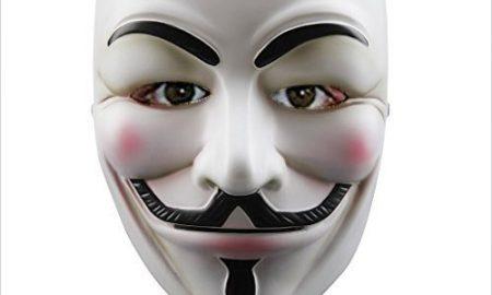 Guy-Fawkes-Halloween-Mask