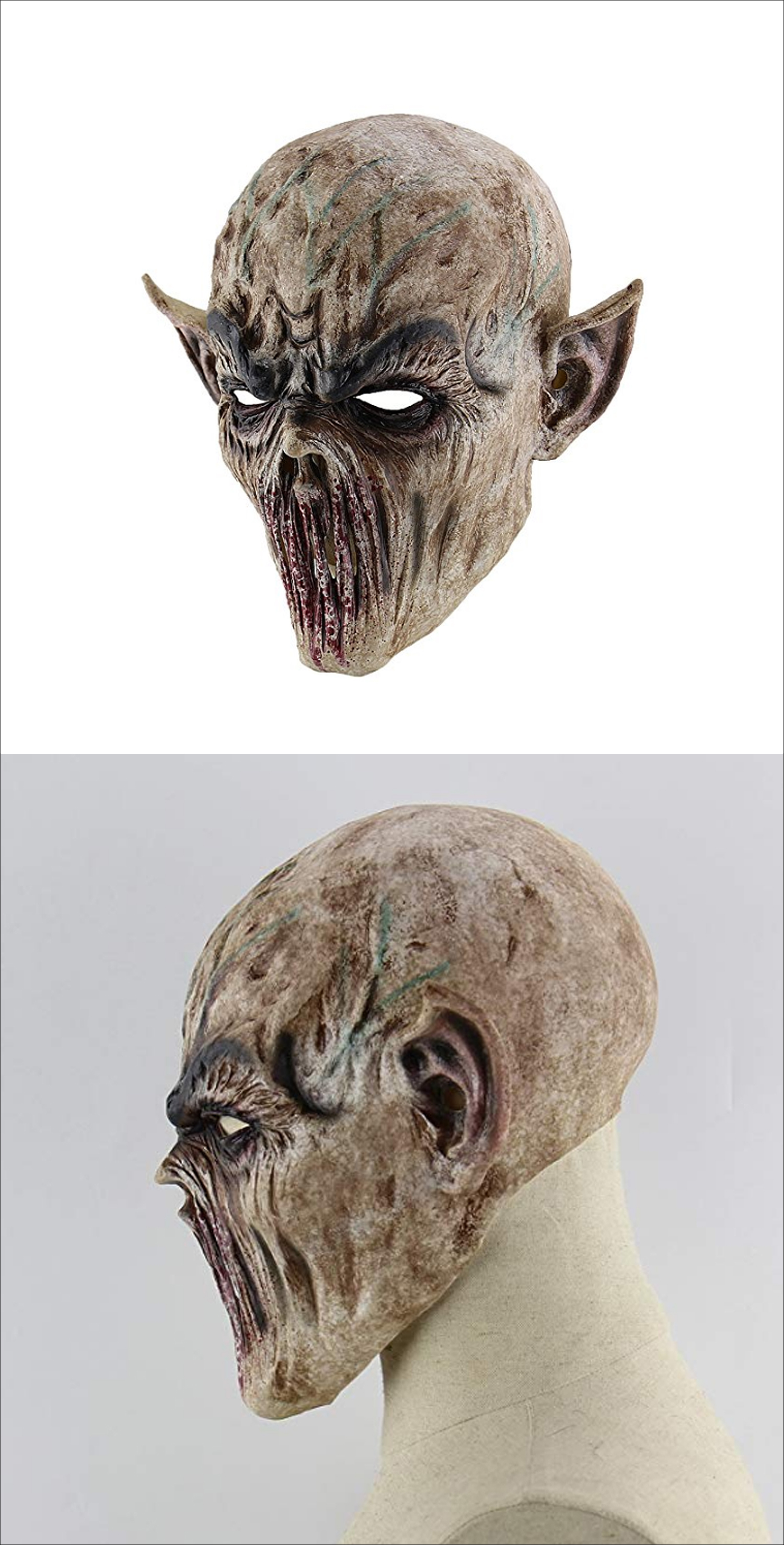 Hophen-Creepy-Scary-Halloween-Cosplay-Costume-Mask