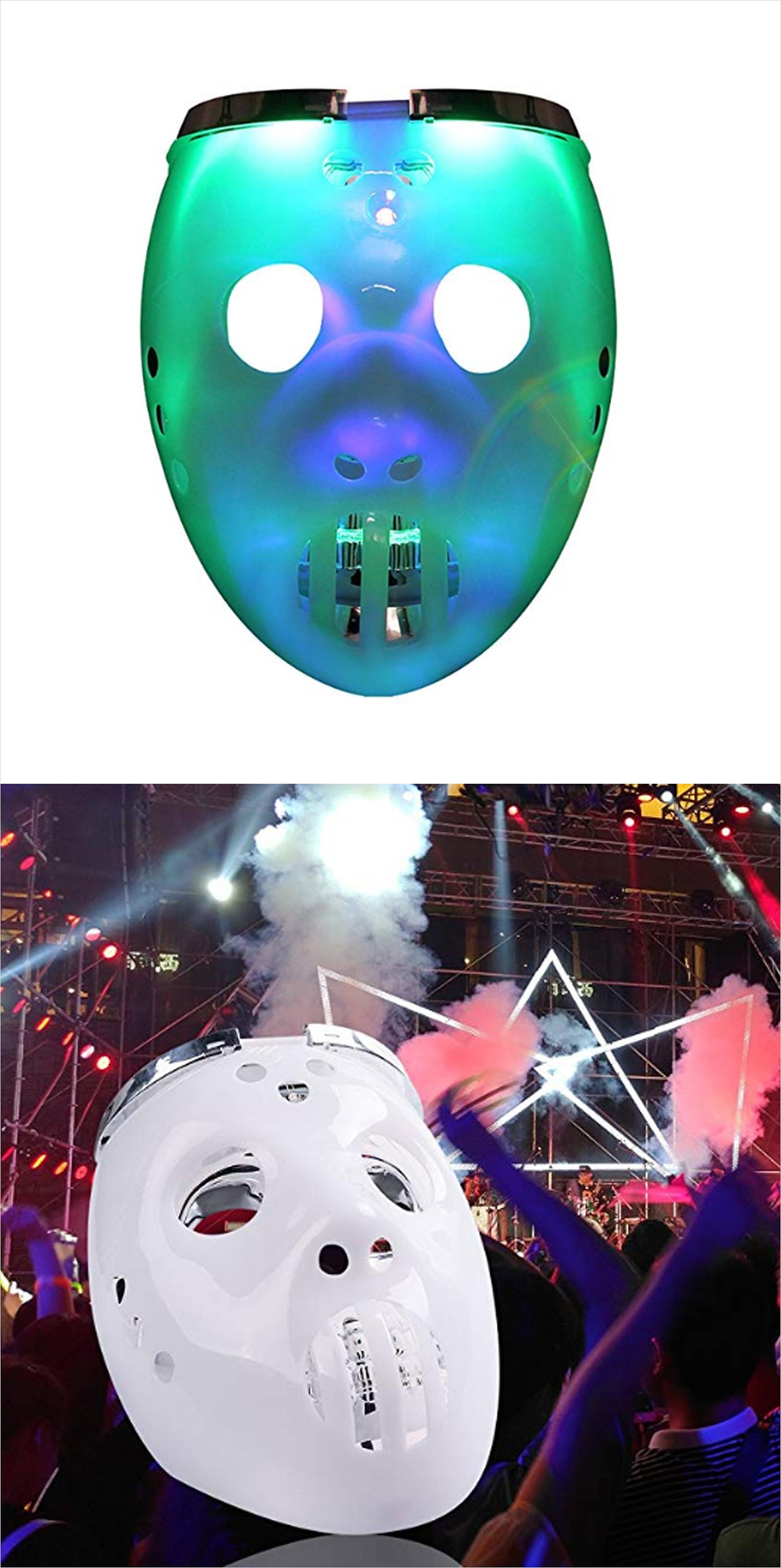 LED-Halloween-Scary-Mask-for-Men-Women-Kids