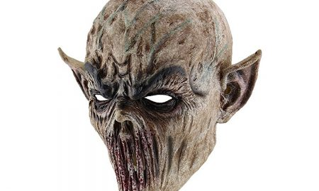 Scary-Halloween-Costume-Mask-For-Adults