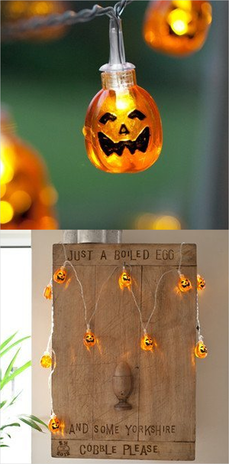 3D-Pumpkin-Fairy-String-Lights
