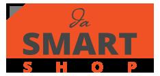 The Smart Shop