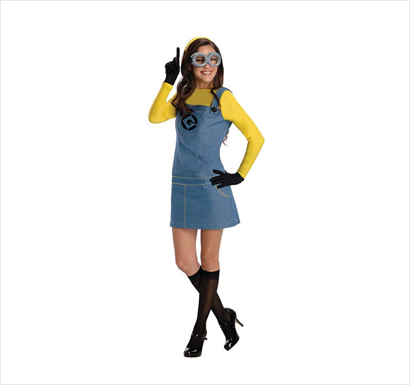 Despicable-Me-2-Minion-Costume-for-Halloween