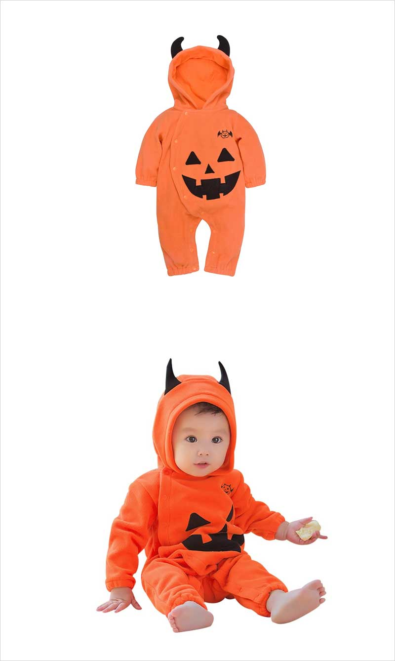 Halloween-Baby-Creeper-Pumpkin-Costume