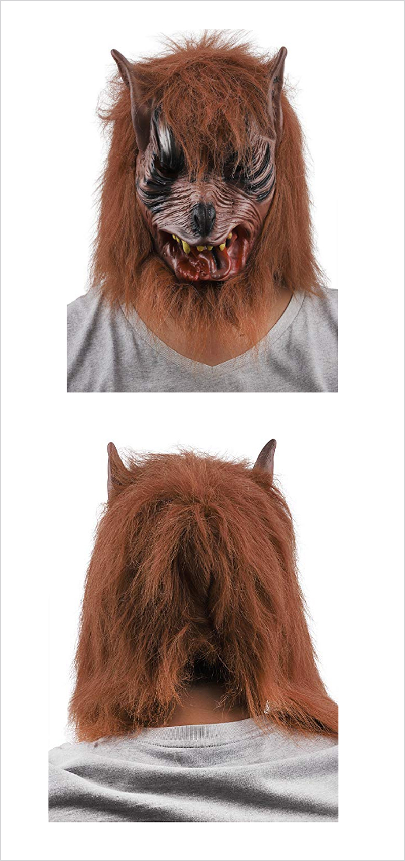 Halloween-Beast-Scary-Mask