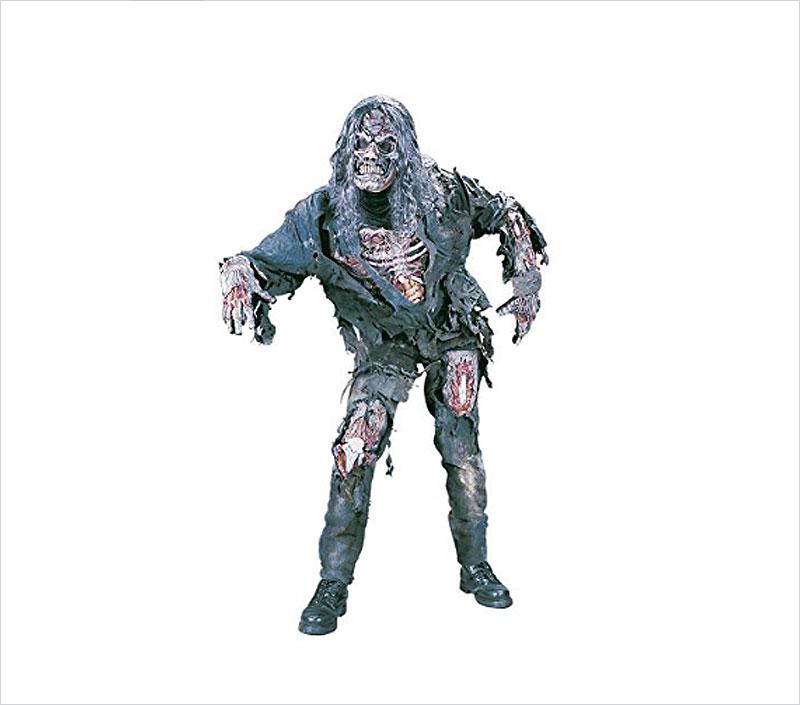 Halloween-Complete-3D-Zombie-Costume