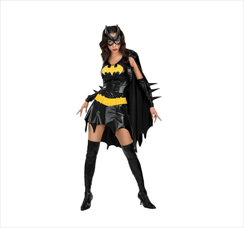 Halloween-Deluxe-Batgirl-Adult-Costume