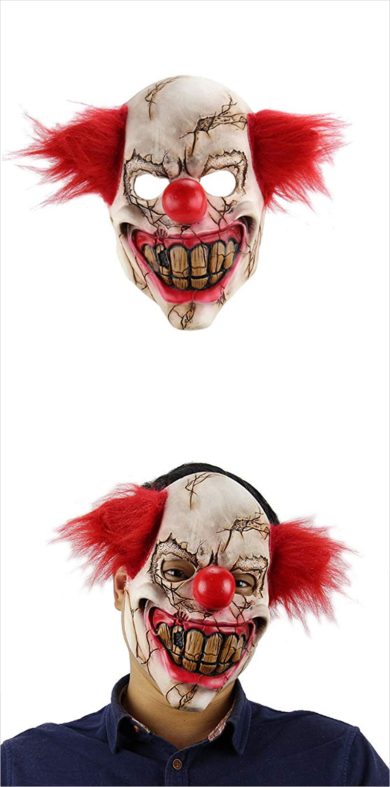 Halloween-Horrific-Demon-Adult-Scary-Mask