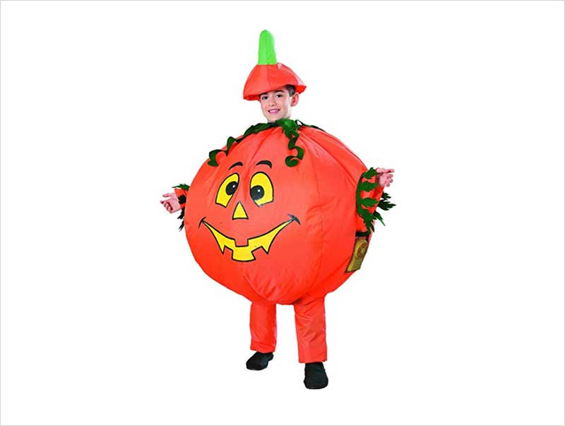 Halloween-Kid-Inflatable-Pumpkin-Costume