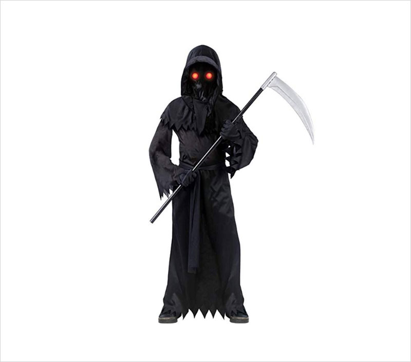 Halloween-Phantom-Costume