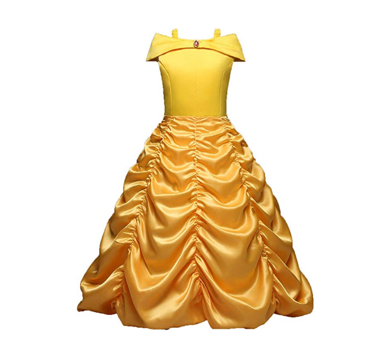 Halloween-Princess-Costumes-Women-Girls