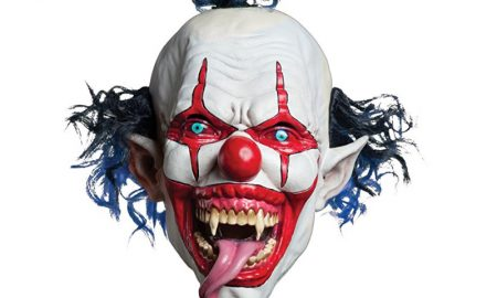 Halloween-Snake-Tongue-Evil-Clown-Mask