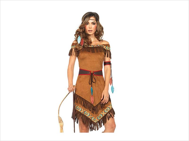 Halloween-Women's-Native-Princess