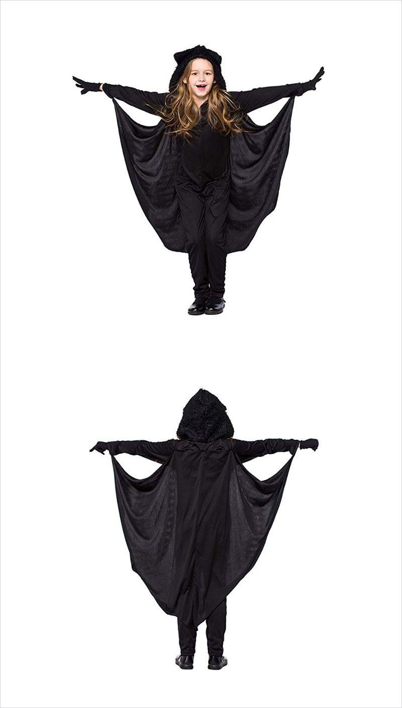 Kids-Black-Bat-Funny-Halloween-Costume