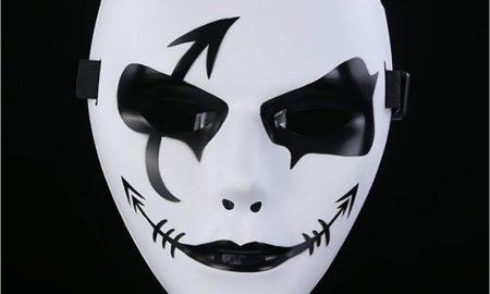 LABOO-Halloween
