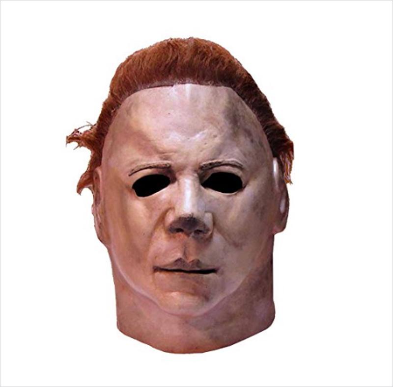 Michael-Myers-Halloween-Mask
