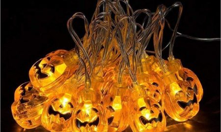 Pumpkins-String-Lights-30-LED