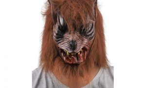 beast-mask